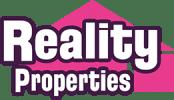 Reality Properties logo