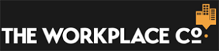 The Workplace Company logo