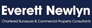 Everett Newlyn logo