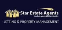 Star Estate Agents logo