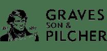 Graves Son & Pilcher LLP logo