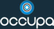 Occupa Commercial Property Consultants logo