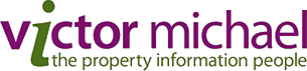 Victor Michael Property Group logo