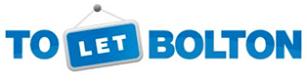 To Let Bolton logo
