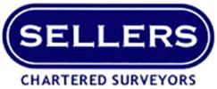 Sellers Chartered Surveyors logo