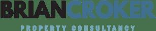 Brian Croker Property Consultancy logo