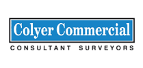 Colyer Commercial logo