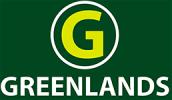 Greenland Property Services Ltd logo