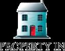 Property In logo