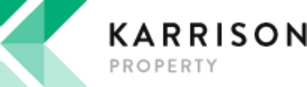 Karrison Property logo
