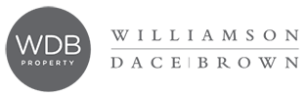 Williamson Dace Brown logo