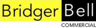Bridger Bell Commercial LLP logo