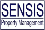 Sensis Property Management Ltd logo
