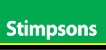 Stimpsons logo