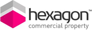 Hexagon Commercial Property logo