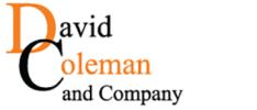 David Coleman & Company logo