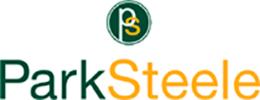 Park Steele logo