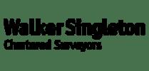 Walker Singleton logo