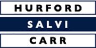 Hurford Salvi Carr logo