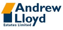Andrew Lloyd logo