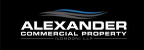 Alexander Commercial Property logo