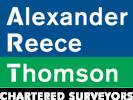 Alexander Reece Thomson logo