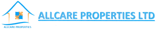 All Care Properties logo