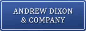 Andrew Dixon & Company logo