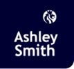 Ashley Smith Chartered Surveyors logo