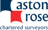 Aston Rose logo