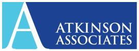 Atkinson Associates logo