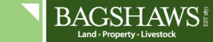 Bagshaws logo