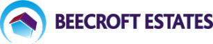 Beecroft Estates logo