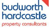 Budworth Hardcastle logo