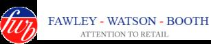 Fawley Watson Booth logo