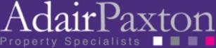 Adair Paxton logo