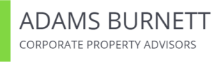 Adams Burnett LLP logo