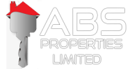 ABS Properties logo