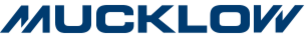 AJ Mucklow logo