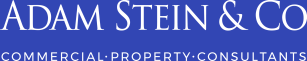 Adam Stein & Co logo