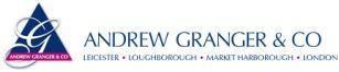 Andrew Granger logo