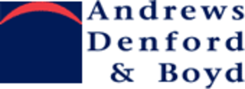 Andrews Denford & Boyd logo