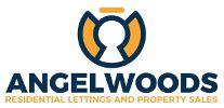 Angelwoods logo