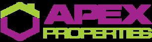 Apex Properties logo