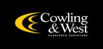 Cowling & West logo