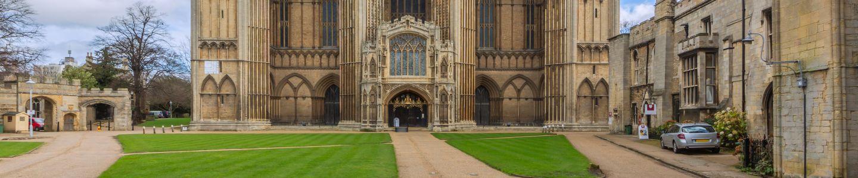 Cambridgeshire