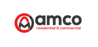 Amco Commercial