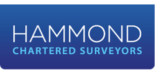 Hammond Surveyors