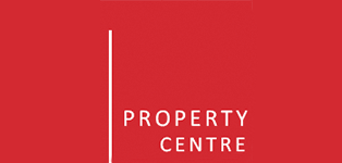 The Property Centre Logo