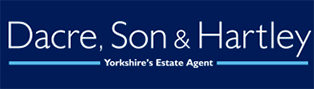 Dacre, Son & Hartley Logo